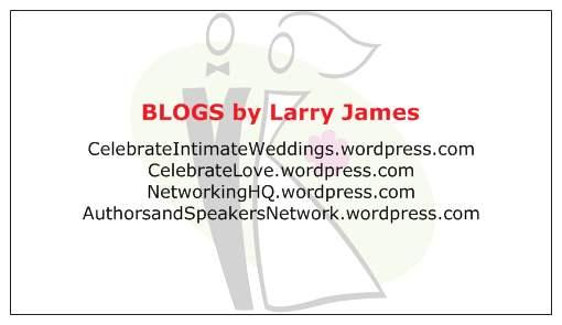 Contact information blog business card colourmoves