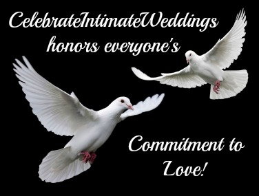 Honor all commitments to Love