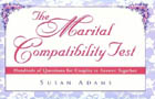 The Marital Compatibility Test