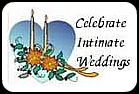 Celebrate Intimate Weddings
